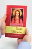 Svatá Filoména - Naše mocná přímluvkyně - fotografia 5
