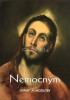 Nemocným - Úvahy a modlitby
