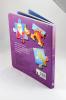 Noemova archa (puzzle) - + šesť 9-dielnych obrázkových skladačiek - fotografia 4
