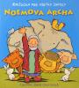 Noemova archa - Knižočka pre všetky zmysly