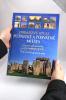 Pútnické a posvätné miesta - Svetové náboženstvá a ich duchovné miesta - fotografia 5