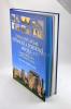 Pútnické a posvätné miesta - Svetové náboženstvá a ich duchovné miesta - fotografia 3