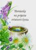 Pamiatka na prijatie sviatosti krstu