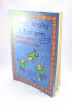 Prvé kroky s Bohom - Veľká kniha nápadov a hier - fotografia 3
