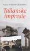 Talianske impresie