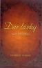 Dar lásky (rozšírené vydanie) - fotografia 2
