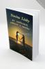 Novéna lásky pre zamilovaných, snúbencov a manželov - fotografia 3