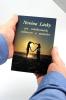Novéna lásky pre zamilovaných, snúbencov a manželov - fotografia 5