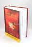 Nové dôkazy ktoré vyžadujú rozhodnutie - O vierohodnosti Biblie a kresťanstva - fotografia 3
