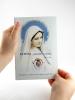 Fatima-posolstvo nádeje - Ale nakoniec zvíťazí moje nepoškvrnené srdce - fotografia 5