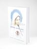 Fatima-posolstvo nádeje - Ale nakoniec zvíťazí moje nepoškvrnené srdce - fotografia 3