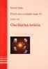 Oscilačná teória - Kniha VIII.