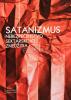 Satanizmus - Nebezpečenstvo sektárskeho zneužitia - fotografia 2