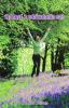 Radosť z odovzdania sa! - fotografia 2