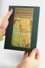 Biblické ženy Starej a Novej zmluvy - fotografia 5