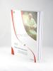 Cirkev ako communio - Náčrt ekleziológie Josepha Ratzingera - fotografia 3