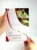 Cirkev ako communio - Náčrt ekleziológie Josepha Ratzingera - fotografia 5