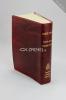Sväté Písmo (vreckové) - Nový zákon, Kniha Žalmov - fotografia 4