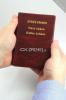 Sväté Písmo (vreckové) - Nový zákon, Kniha Žalmov - fotografia 5