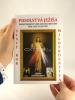 Posolstvá Ježiša prostredníctvom Svätej Faustiny pre celé ľudstvo - Svätý rok milosrdenstva - fotografia 5