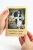 Modlitbová reťaz rodičov za deti - fotografia 5