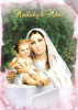 Modlitby k Márii