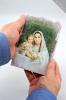 Modlitby k Márii - fotografia 5