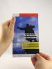 Za komunizmu nám bolo lepšie... - 23/2012 - fotografia 5