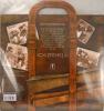 Život a cesty apoštola Pavla - otvárací kufrík s 12 malými knižočkami - fotografia 4