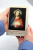 Úcta k Najsvätejšiemu Srdcu Ježišovmu - fotografia 5