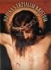 Hodina s trpiacim Kristom - (nové vydanie)