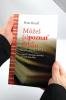 Môžeš (s)poznať Bibliu - Praktický a objasňujúci sprievodca pre každú knihu Biblie - fotografia 5