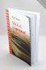 Môžeš (s)poznať Bibliu - Praktický a objasňujúci sprievodca pre každú knihu Biblie - fotografia 3