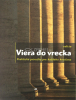 Viera do vrecka - edícia 2011 - č. 1 - 12 + zakladač zadarmo - fotografia 2