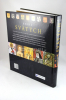Kniha svätých - Ilustrovaná encyklopédia kresťanských svätcov - fotografia 4