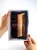 Život apoštola Pavla - kniha + CD s úvahami o apoštolovi Pavlovi - fotografia 5