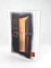 Život apoštola Pavla - kniha + CD s úvahami o apoštolovi Pavlovi - fotografia 3