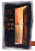 Život apoštola Pavla - kniha + CD s úvahami o apoštolovi Pavlovi - fotografia 2
