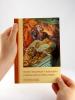 Textový, exegetický a teologický výskum evanjelia podľa Marka - fotografia 5