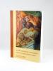 Textový, exegetický a teologický výskum evanjelia podľa Marka - fotografia 3