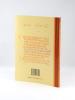 Textový, exegetický a teologický výskum evanjelia podľa Marka - fotografia 4