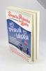 Slepačia polievka pre dušu: Pravá láska - 101 dojímavých aj humorných príbehov o randení, romantike, láske a manželstve - fotografia 3