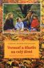 Vernosť a šťastie na celý život - Manželstvo a rodina vo svetle Svätého písma