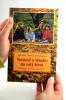 Vernosť a šťastie na celý život - Manželstvo a rodina vo svetle Svätého písma - fotografia 5
