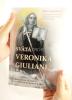 Svätá Veronika Giuliani - Opravdivá učeníčka a Apoštolka Panny Márie - fotografia 5