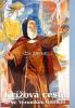 Krížová cesta so sv. Veronikou Giuliani - fotografia 2