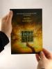 Nedeľné evanjeliové čítania metódou lectio divina - fotografia 5
