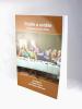 Poďte a uvidíte - Synoptické evanjeliá (Matúš, Marek, Lukáš) - Katolícke štúdium Biblie - fotografia 3