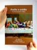 Poďte a uvidíte - Synoptické evanjeliá (Matúš, Marek, Lukáš) - Katolícke štúdium Biblie - fotografia 5