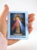 Litánie k Milosrdenstvu Božiemu - fotografia 5